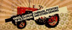 Cabbage_03
