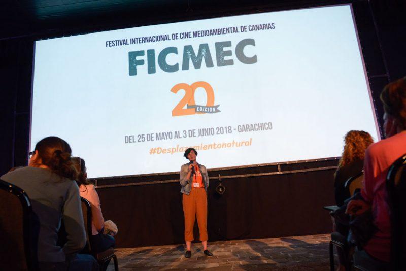 FICMEC_DOMINGO_2713