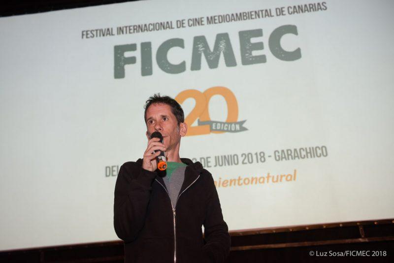 FICMEC_JUEVES_31_12
