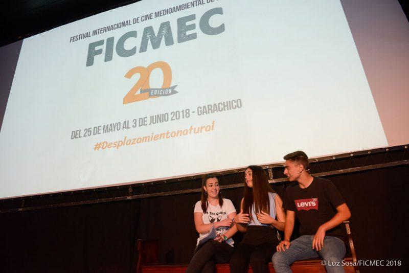 FICMEC_MIERCOLES_30_25