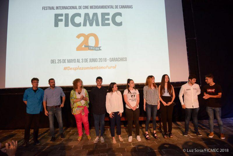 FICMEC_MIERCOLES_30_30