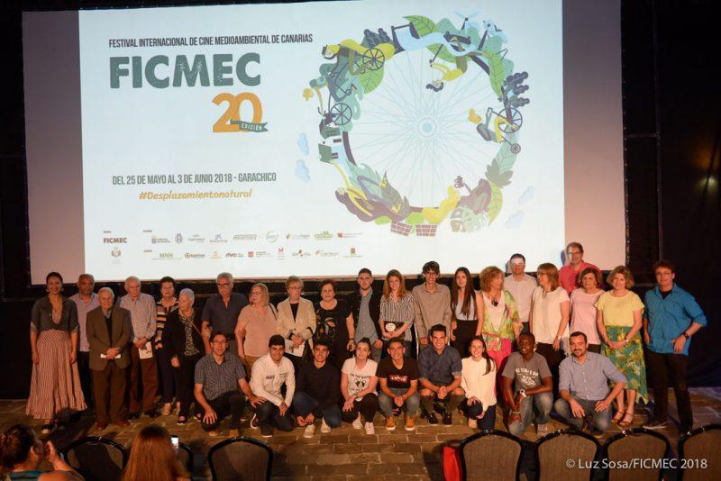 FICMEC_MIERCOLES_30_32