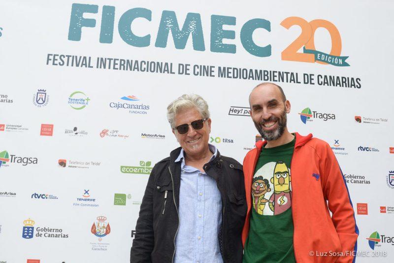 FICMEC_VIERNES_01_11