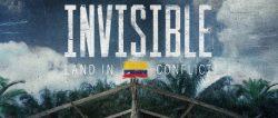 Frontera_invisible_01