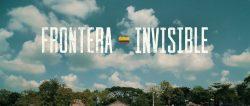 Frontera_invisible_13