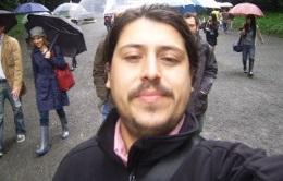 Hombre_electrico_Director