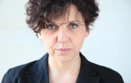 Marta Minorowicz_260