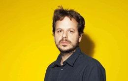 director_ELInvierno