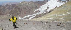 Kilian Jornet-Aconcagua 2014-Summits of My Life(hd)