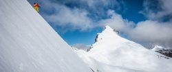 Kilian Jornet-Everest 2016-Summits of My Life