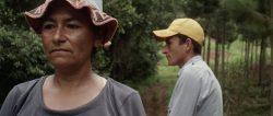 contra_el_silencio_colonos_de_la_flor_documental_argentino