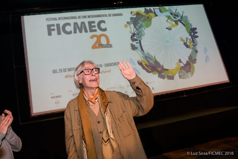 FICMEC_DOMINGO_03_17