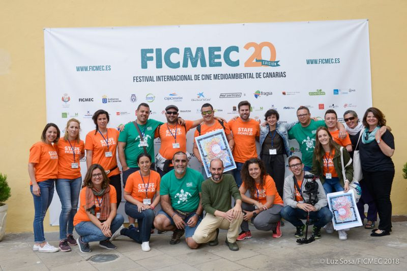 FICMEC_DOMINGO_03_19