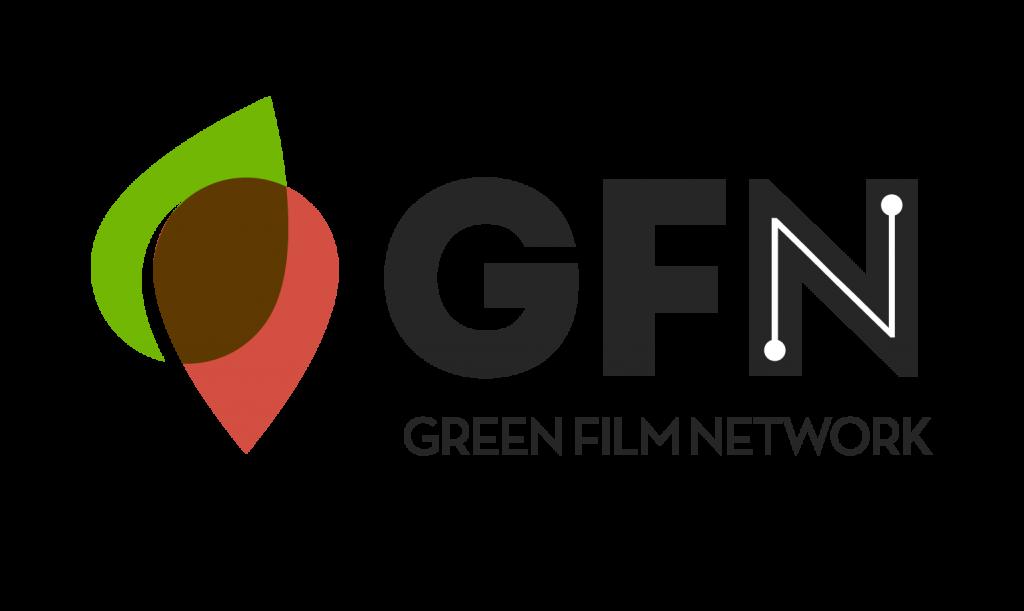 greenfilmnet