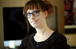 Director - Corina Schwingruber Ilic 1
