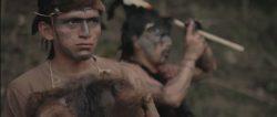 captura-kawsak-sacha-la-canoa-de-la-vida-trailer-documental_1
