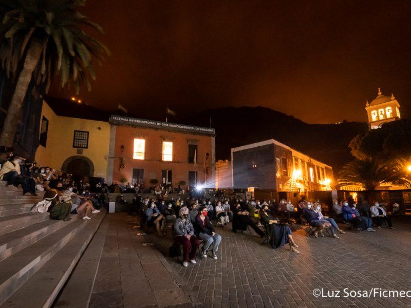 FICMEC domingo. Luz Sosa-219