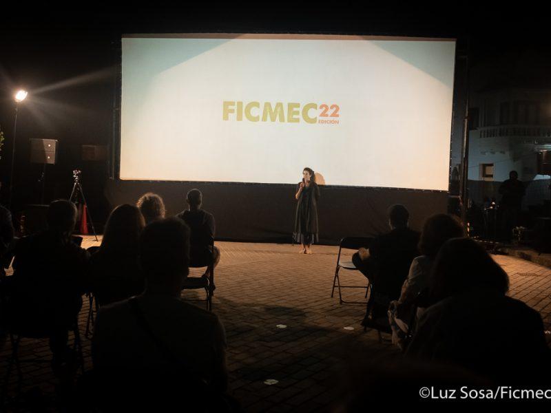 FICMEC domingo. Luz Sosa-225