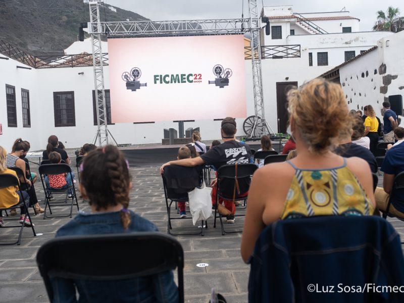 FICMEC domingo. Luz Sosa-36