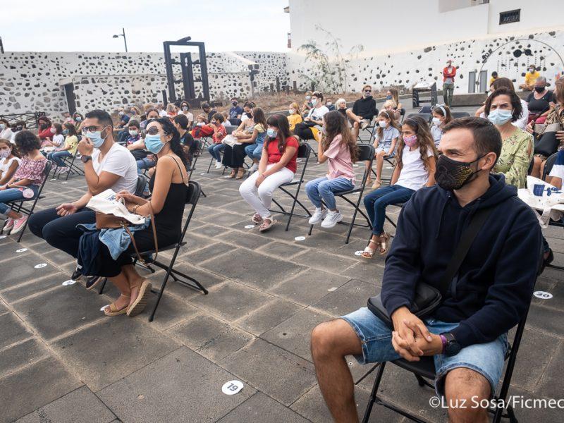 FICMEC domingo. Luz Sosa-47