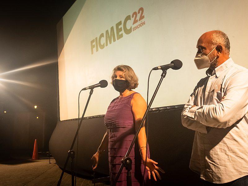 FICMEC jueves. Luz Sosa-7