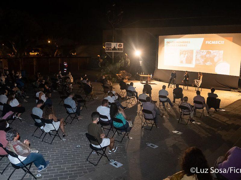 FICMEC viernes. Luz Sosa-110