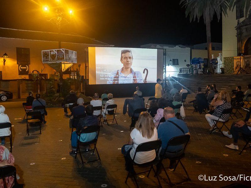 FICMEC viernes. Luz Sosa-116