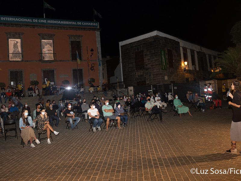 FICMEC viernes. Luz Sosa-120