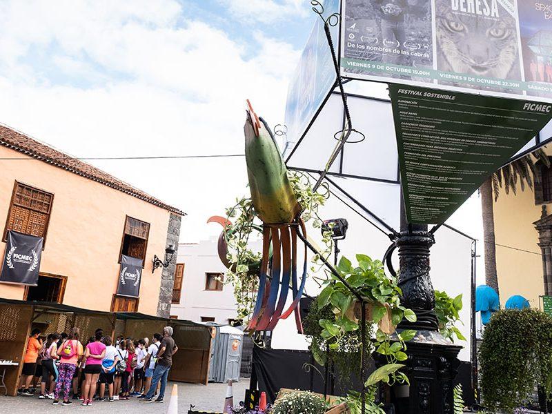 FICMEC viernes. Luz Sosa-25