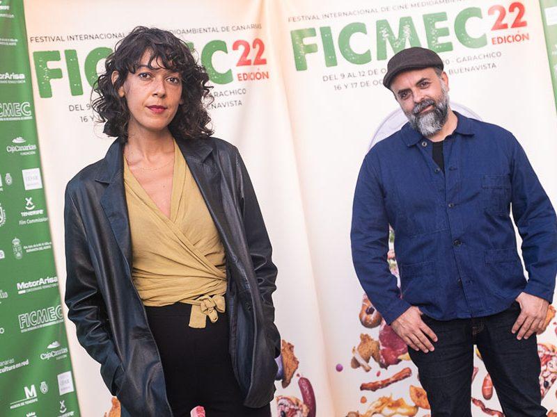 FICMEC viernes. Luz Sosa-50