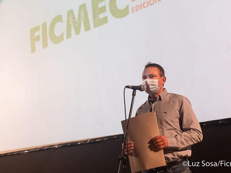 FICMEC viernes. Luz Sosa-86