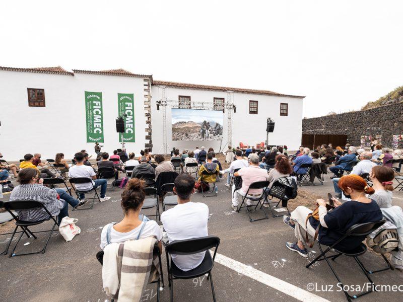 Ficmec jueves Garachico 21. F Luz Sosa-70