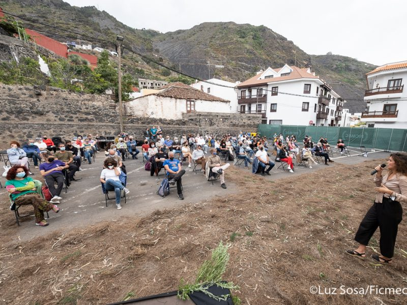 Ficmec jueves Garachico 21. F Luz Sosa-72