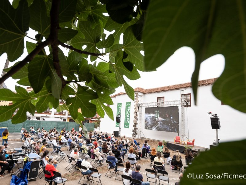 Ficmec jueves Garachico 21. F Luz Sosa-81