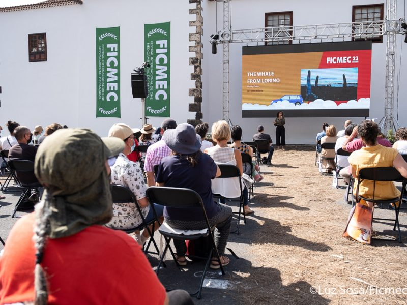 Ficmec sábado Garachico 21. F Luz Sosa-115