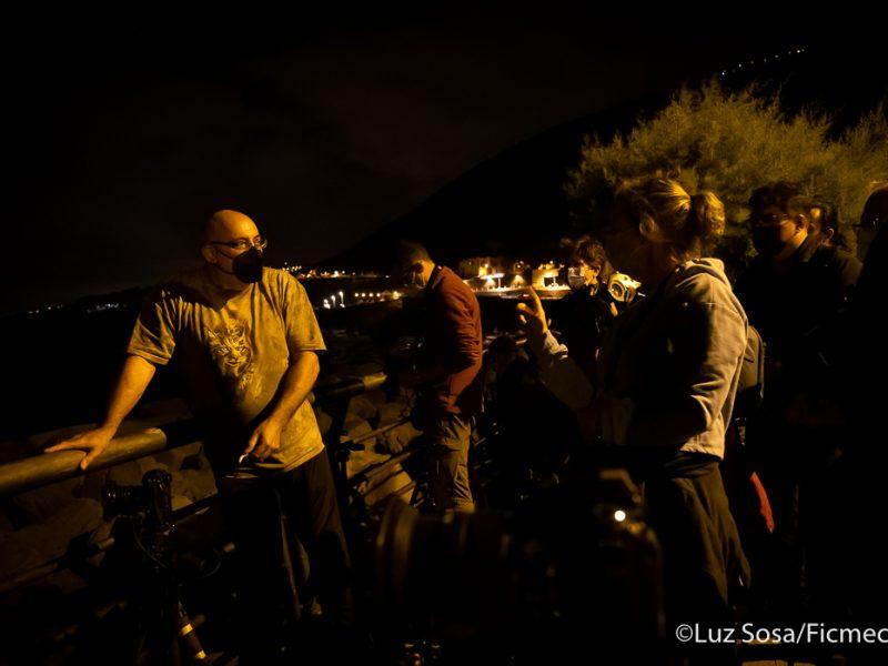 Ficmec sábado Garachico 21. F Luz Sosa-167