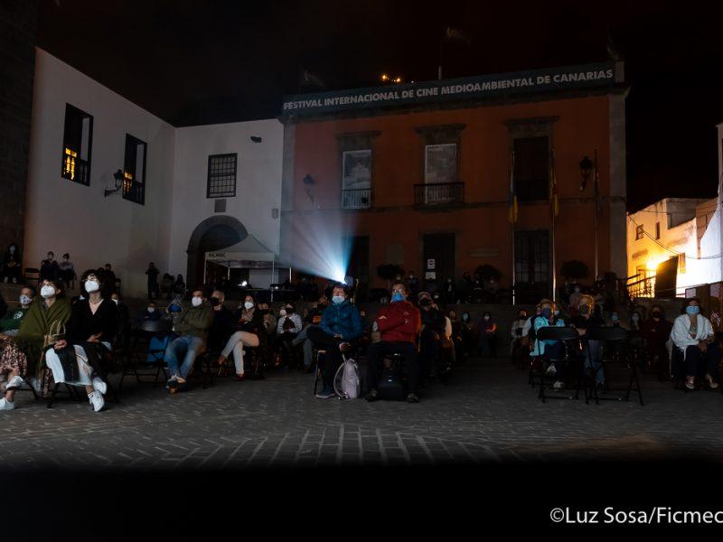 Ficmec sábado Garachico 21. F Luz Sosa-176