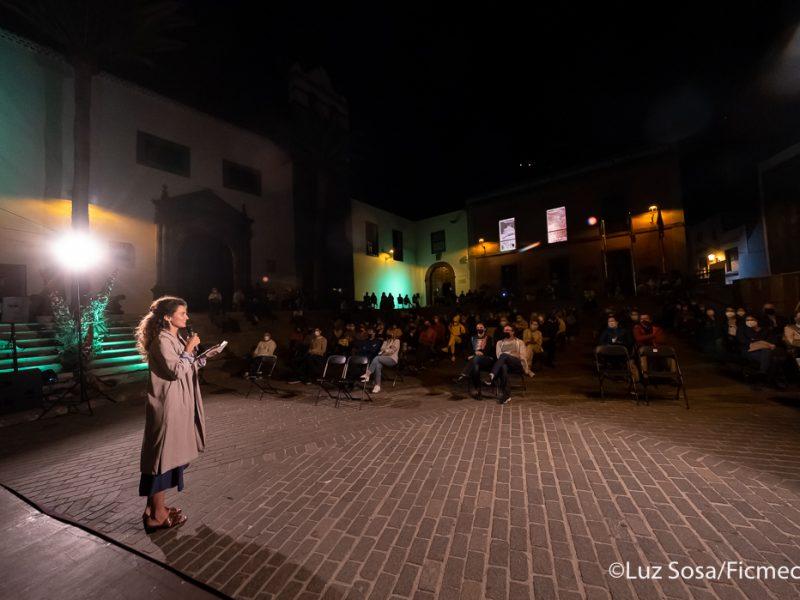 Ficmec viernes Garachico 21. F Luz Sosa-111