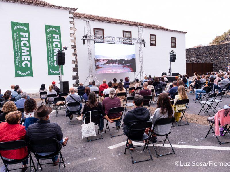 Ficmec viernes Garachico 21. F Luz Sosa-69