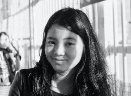 Primrin Puarat - Director of MOT