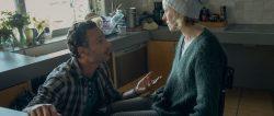 Penguin Bloom (2021): Naomi Watts as Sam Bloom, Andrew Lincoln as Cameron Bloom Cr. Joel Pratley / Netflix