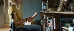 Penguin Bloom (2021): Naomi Watts as Sam Bloom Cr. Cameron Bloom / Netflix