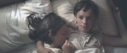 Young-JennSaille_In-Bed_Tahlea_Jessa-last-name-usage-TBC