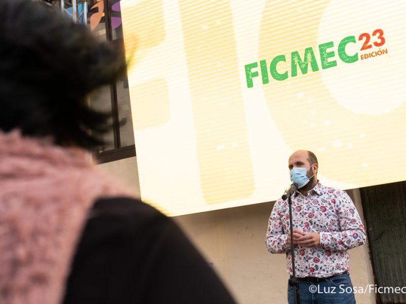 FICMEC Jueves Buenavista-101