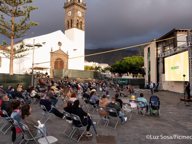 FICMEC Jueves Buenavista-105