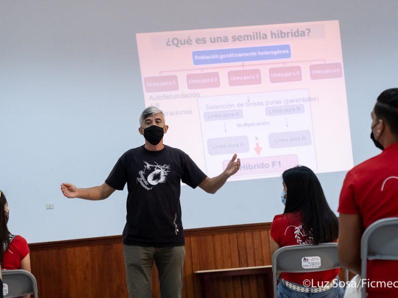 FICMEC Jueves Buenavista-22