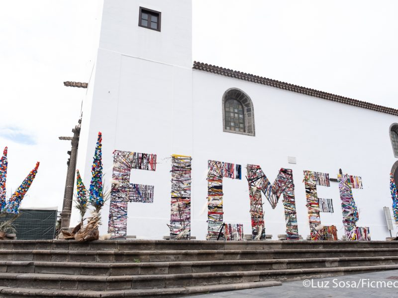 FICMEC Jueves Buenavista-71