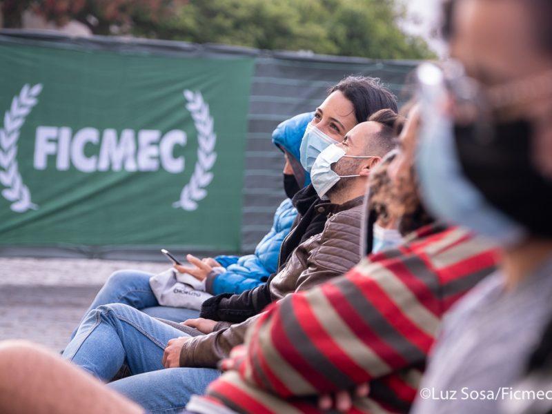 FICMEC sábado Buenavista-100
