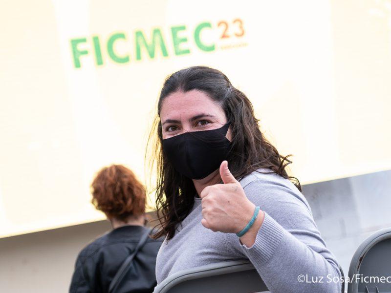 FICMEC sábado Buenavista-109