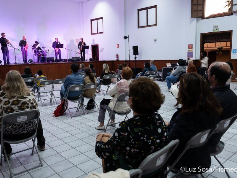 FICMEC sábado Buenavista-115